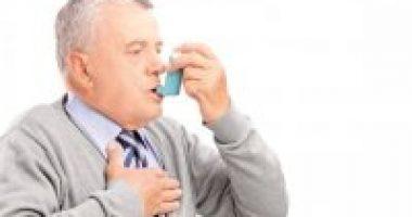Бронхиал астма – нафас қисиши.