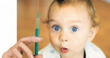 Вакцинация (эмлаш) – қилдириш керакми?
