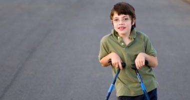 Болалар церебрал фалажи (БЦФ) – қандай касаллик?