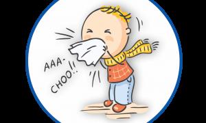 COVID-19 вируси тарқалишини олдини олиш учун ВОЗ тавсиялари