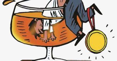 Энг кўп спиртли ичимликни қайси давлат ичади?