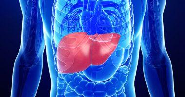 Пелиоз гепатит
