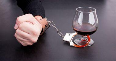 Спиртли ичимликлар (алкоголь) — сиз билмаган маълумотлар. (2-қисм)