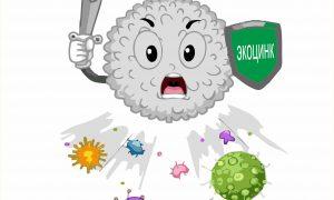 Иммунитетни қандай мустахкамлаш мумкин?