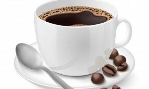 Кофе ҳақиқатдан ҳам энергияни кўпайтириб, одамни тетиклаштирадими?